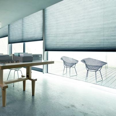 plissee faltstore und rollo sonnenschutz nach ma bei. Black Bedroom Furniture Sets. Home Design Ideas