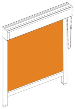 rollomodelle. Black Bedroom Furniture Sets. Home Design Ideas