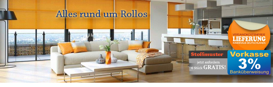 rollos nach ma bei faltstore express. Black Bedroom Furniture Sets. Home Design Ideas